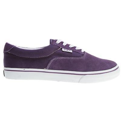 Vox Savey Skate Shoes - Men's