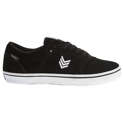 Vox Downlow Skate Shoes /White - Men's