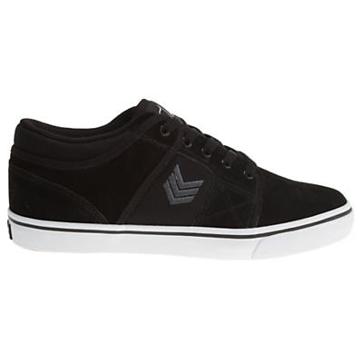 Vox Titan Skate Shoes 2012- Men's