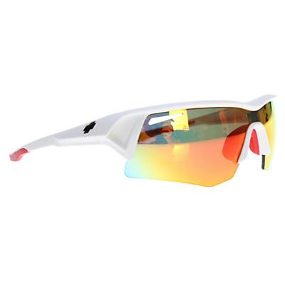 Spy Screw Sunglasses - Men's