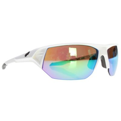 Spy Alpha Sunglasses Lens - Men's