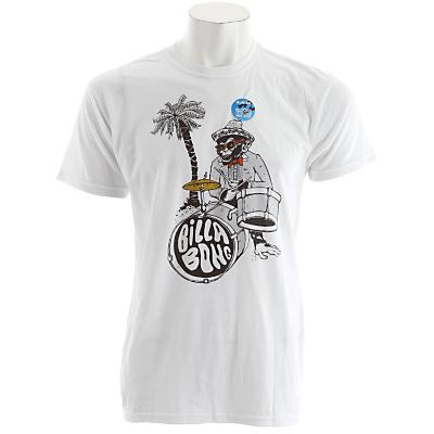Billabong Monkey Business T-Shirt - Men's