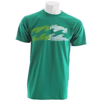 Billabong Two Tone T-Shirt - Men's