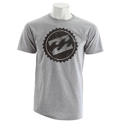 Billabong Cachet T-Shirt - Men's