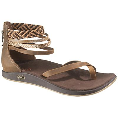 Chaco Women's Dawkins Sandal