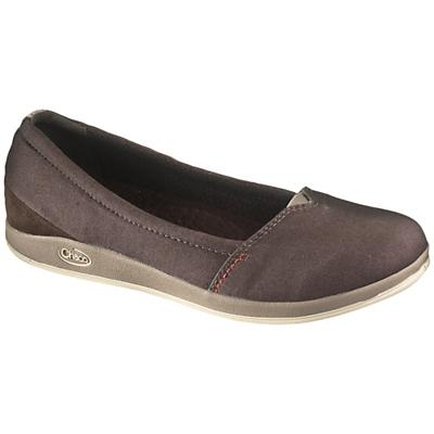 Chaco Women's Elleton Shoe
