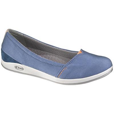 Chaco Women's Elleton Shoe