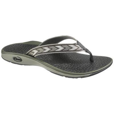 Chaco Men's Fathom Sandal