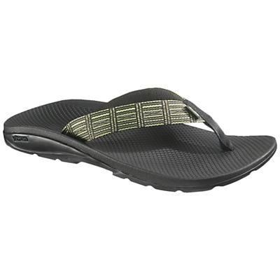 Chaco Men's Flip Vibe Sandal