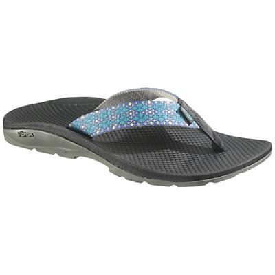 Chaco Women's Flip Vibe Sandal