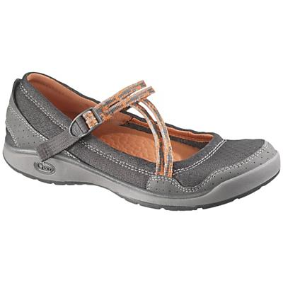 Chaco Women's Keel Shoe