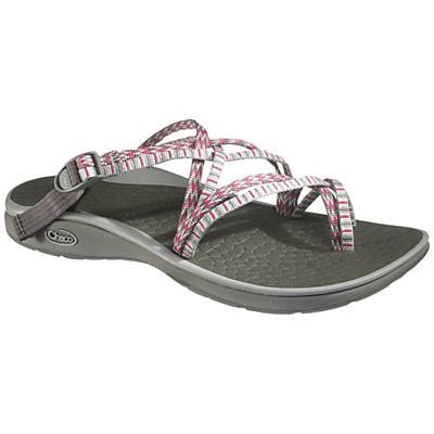 Chaco Women's Sleet Sandal