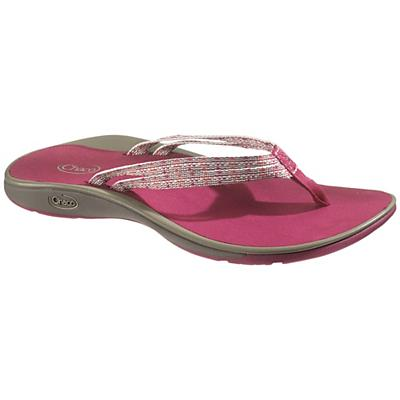 Chaco Women's Vand Sandal