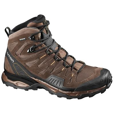 Salomon Men's Conquest GTX Boot