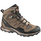 Salomon Men's Conquest GTX Boot