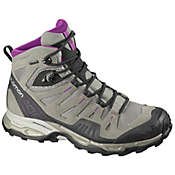 Salomon Women's Conquest GTX Boot
