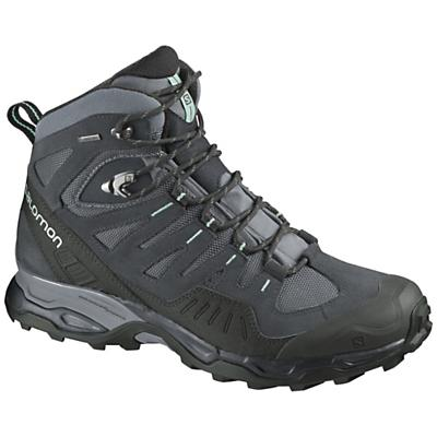 Salomon Women's Conquest GTX Boot