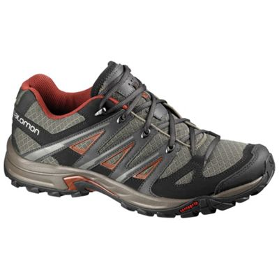 Salomon Men's Eskape Aero Shoe