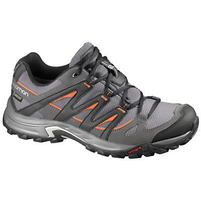 Salomon Men's Eskape GTX Shoe