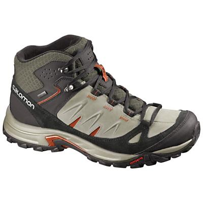 Salomon Men's Eskape Mid GTX Boot
