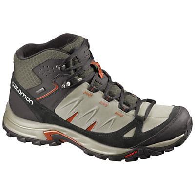 Salomon Men's Eskape Mid GTX Boot