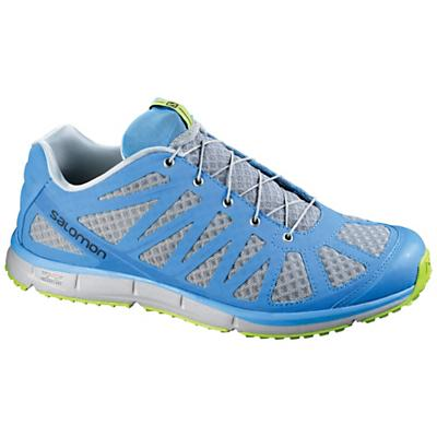Salomon Men's Kalalau Shoe