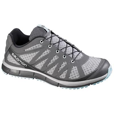 Salomon Women's Kalalau Shoe