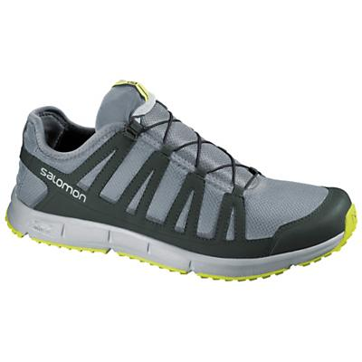 Salomon Men's Kowloon Shoe
