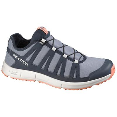 Salomon Women's Kowloon Shoe
