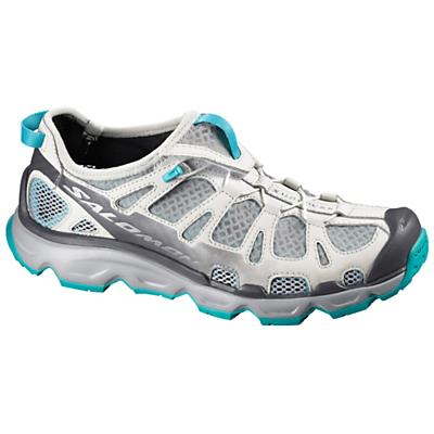 Salomon Women's Gecko Shoe