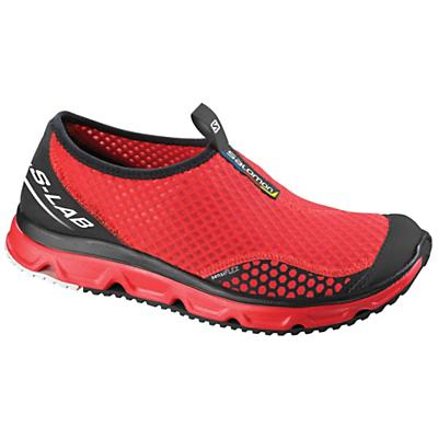 Salomon Unisex RX Moc Lab Shoe