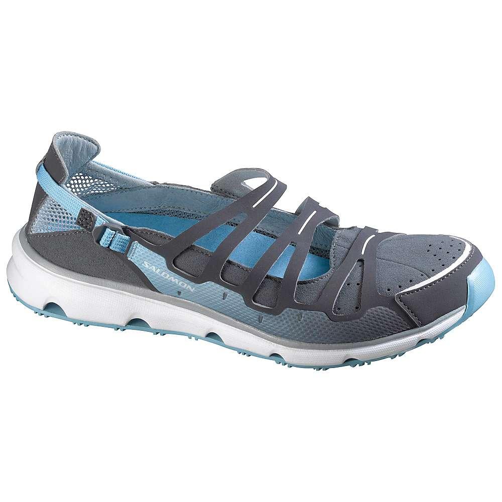 salomon s s fly slip shoe at moosejaw
