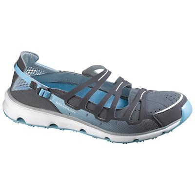Salomon Women's S-Fly Slip Shoe