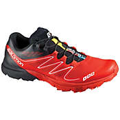 Salomon Unisex S-Lab Sense Ultra Shoe