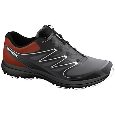 Salomon Men's Sense Mantra Shoe