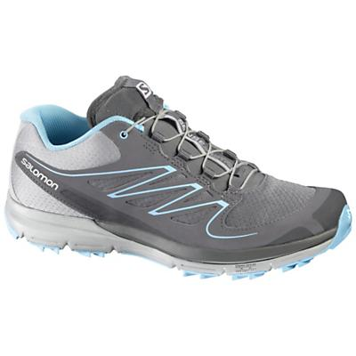 Salomon Women's Sense Mantra Shoe