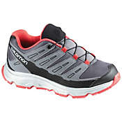 Salomon Juniors' Synapse K Shoe
