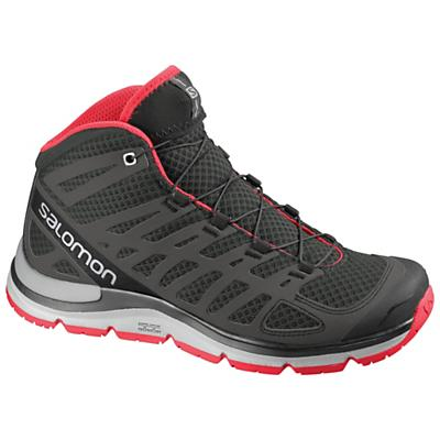 Salomon Women's Synapse Mid Boot