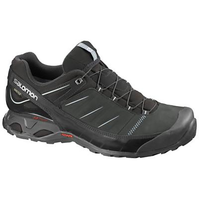 Salomon Men's X Over LTR GTX Shoe