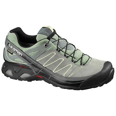 Salomon Women's X Over LTR GTX Shoe