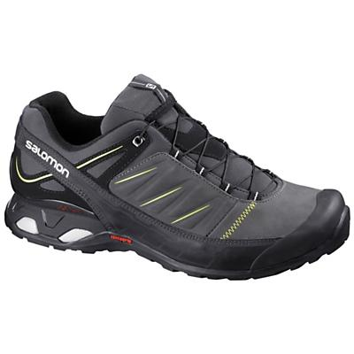 Salomon Men's X Over LTR Shoe