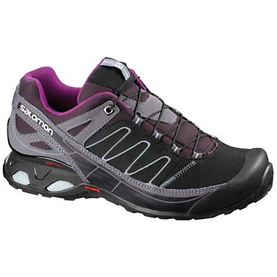 Salomon Women's X Over LTR Shoe