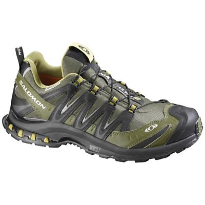 Salomon Men's XA Pro 3D Ultra CS WP