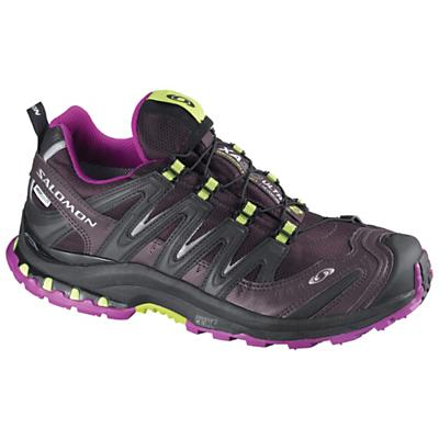 Salomon Women's XA Pro 3D Ultra CS WP Shoe
