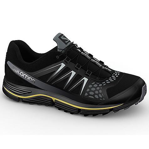 photo: Salomon XR Crossmax 2 trail running shoe