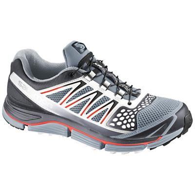 Salomon Men's XR Crossmax 2 Shoe