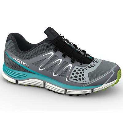 Salomon Women's XR Crossmax 2 Shoe