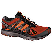 Salomon Men's XR Mission Shoe