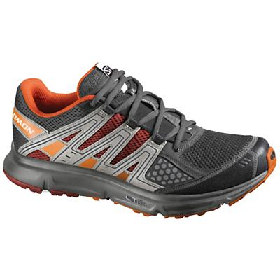 Salomon Men's XR Shift Shoe
