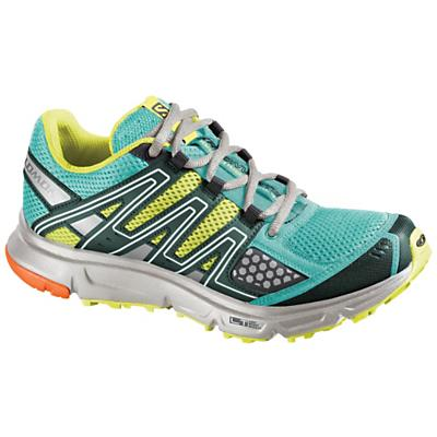 Salomon Women's XR Shift Shoe